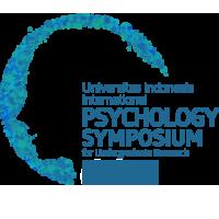 uipsur Logo