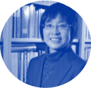 Prof. Cecilia Cheng